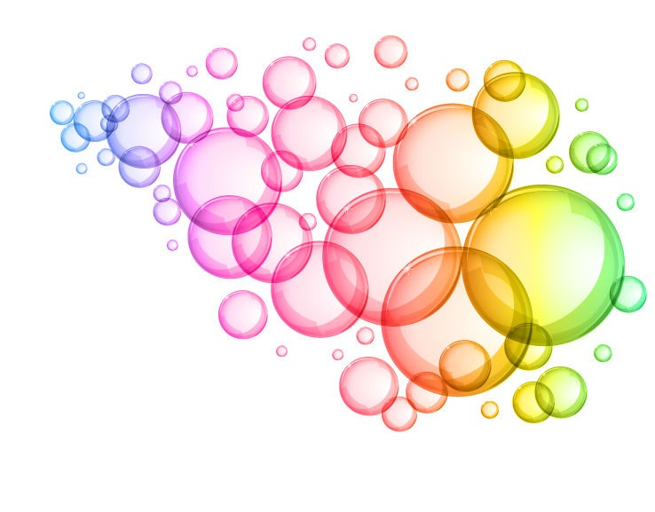 Colerful cliparts clipart free 71+ Bubbles Clipart | ClipartLook clipart free