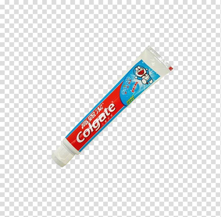 Colgate palmolive logo clipart clip art freeuse library Toothpaste Mouthwash Colgate-Palmolive Darlie, toothpaste ... clip art freeuse library