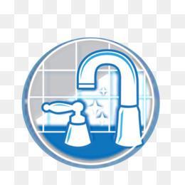 Colgate palmolive logo clipart jpg royalty free download Colgate Palmolive Logo PNG and Colgate Palmolive Logo Transparent ... jpg royalty free download