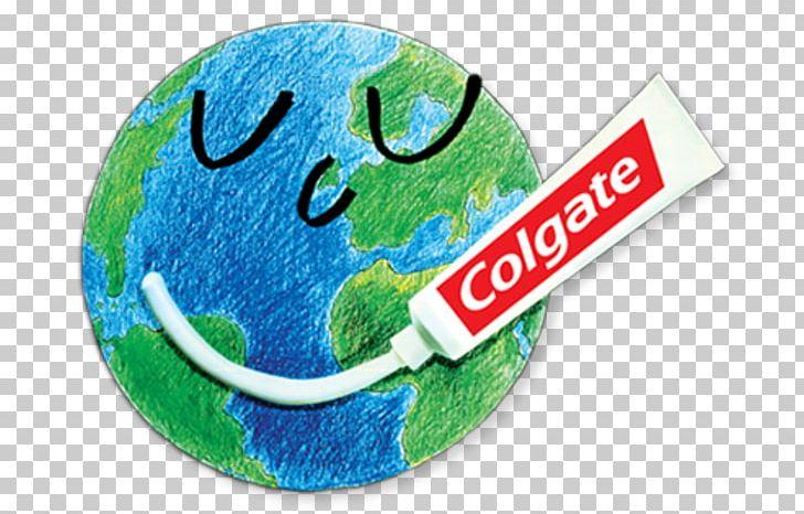 Colgate palmolive logo clipart vector transparent stock Colgate-Palmolive Company NYSE:CL PNG, Clipart, Background Size ... vector transparent stock
