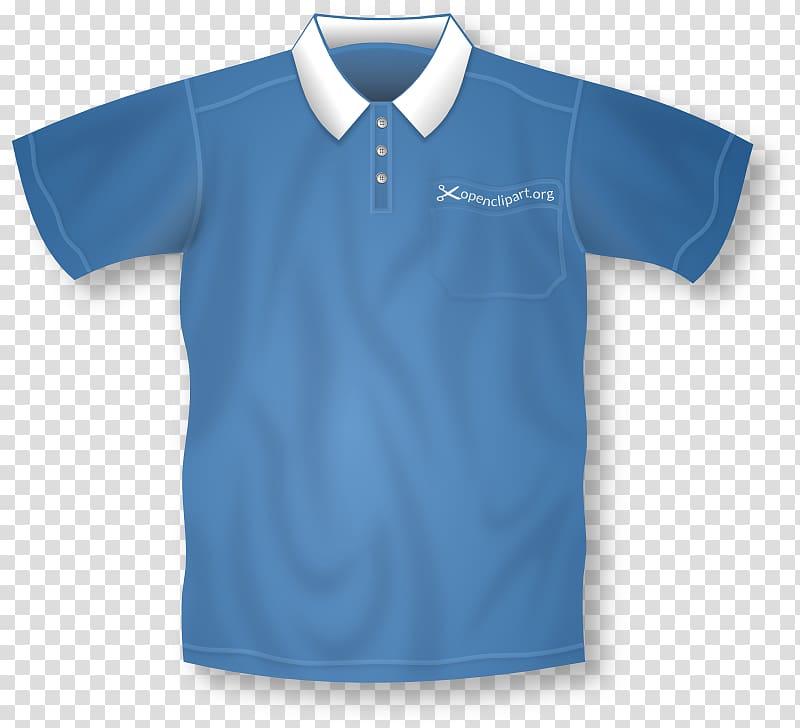 Collar t shirt template clipart jpg freeuse library T-shirt Polo shirt Ralph Lauren Corporation , Polo Shirt Template ... jpg freeuse library