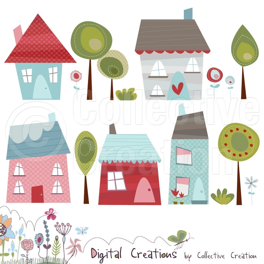 Collective creation clipart clip black and white Digital Creation Clipart - Clipground #89950 - Clipartimage.com clip black and white