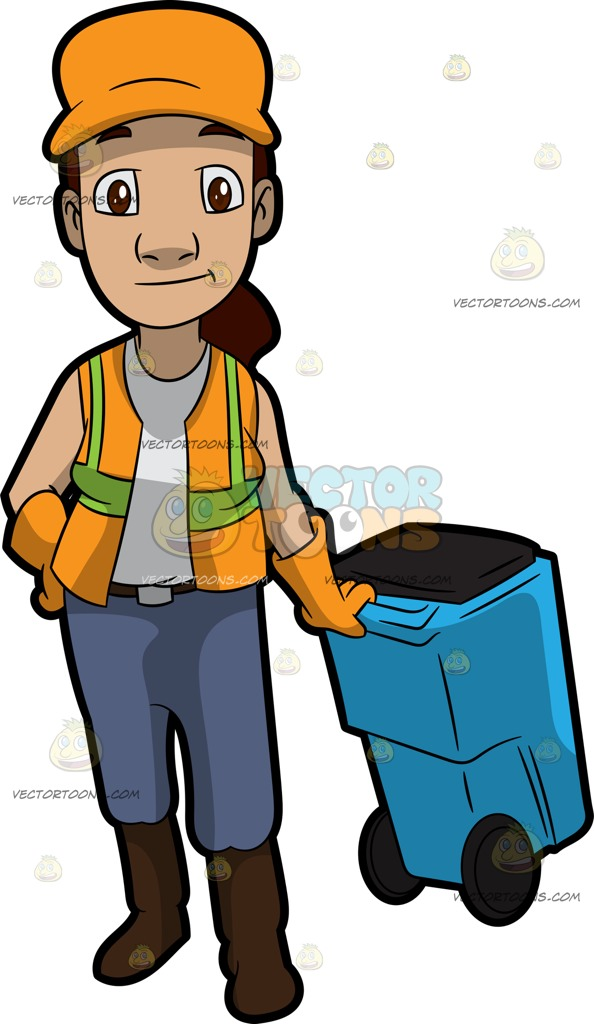 Collectors clipart clip free download Garbage Collector Clipart | Free download best Garbage Collector ... clip free download