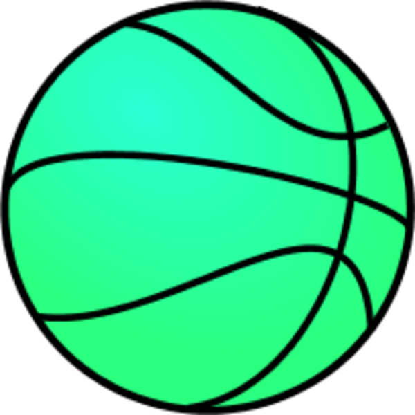 Small basketball clipart clip freeuse download Basketball Clipart | jokingart.com clip freeuse download