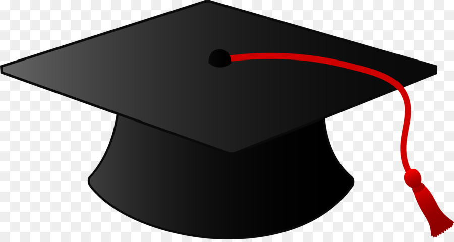 College cap clipart png free stock Graduation Cap png download - 6204*3275 - Free Transparent Student ... png free stock