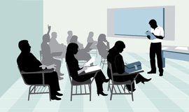 College classroom clipart svg royalty free College students in classroom clipart 9 » Clipart Station svg royalty free