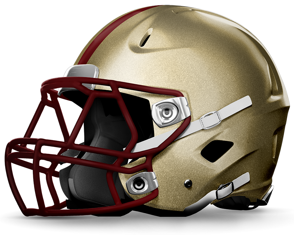 College football helmet clipart jpg transparent stock Big Ten Helmet PNG files : CFB jpg transparent stock