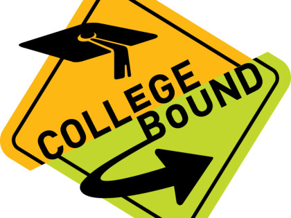 College images clipart image royalty free library College Clipart Free | Clipart Panda - Free Clipart Images image royalty free library