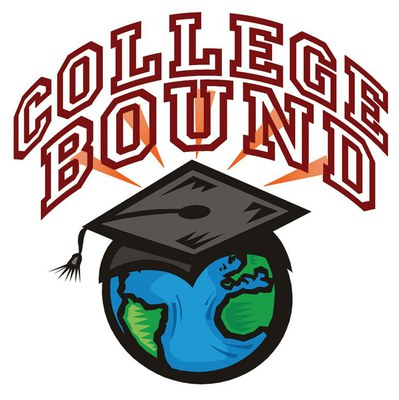College images clipart clip download Applying to College - Frances Banta Waggoner Community Library clip download