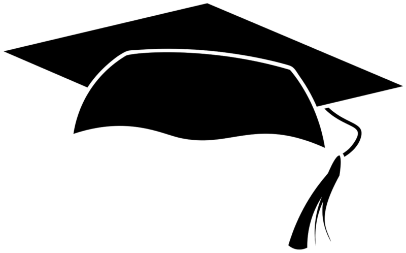 College money black and white clipart banner download OPINION: America's colleges and universities have a serious revenue ... banner download