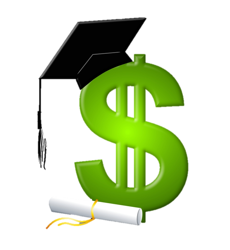 Scholarship money clipart banner transparent library Southside Virginia Community College Newsletter banner transparent library