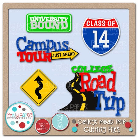 College road map clipart. Collegeroad clipartfox back gallery