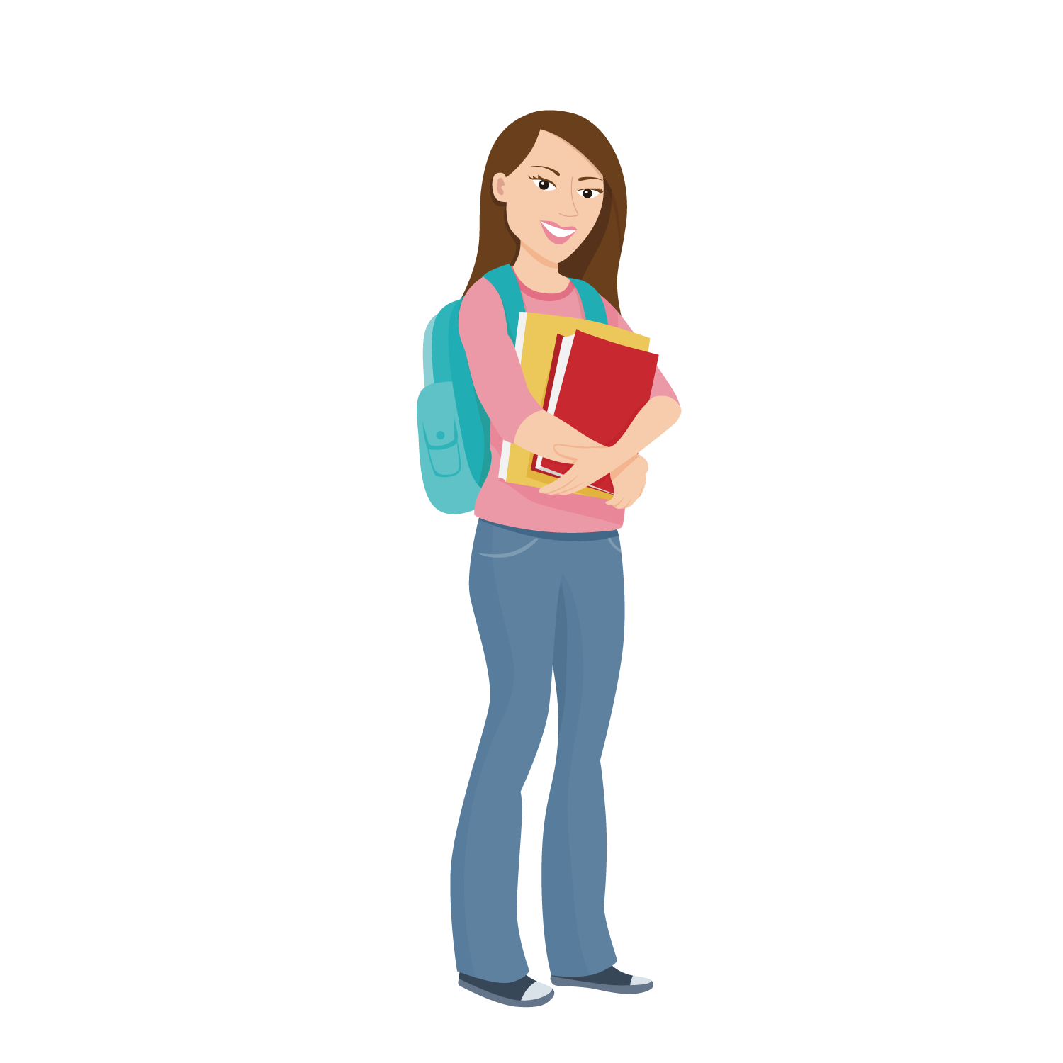 College student clipart free clipart College student clip art clipart images gallery for free download ... clipart