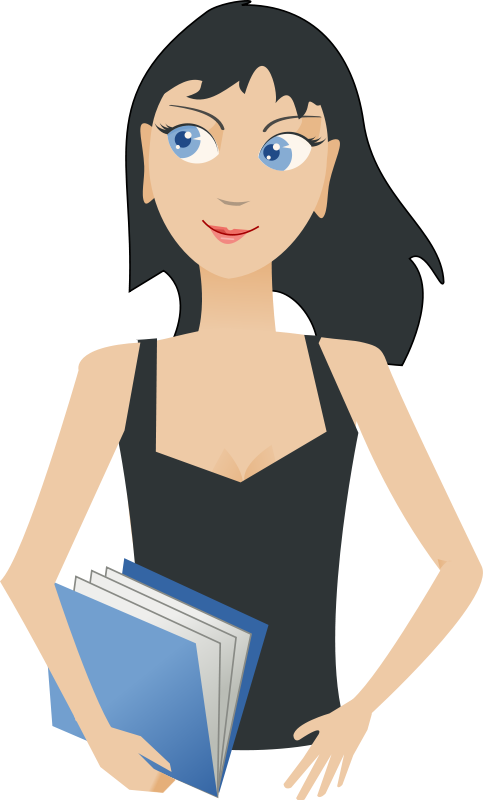 College student clipart free png black and white download College student clip art free clipart images image clipartix 2 ... png black and white download