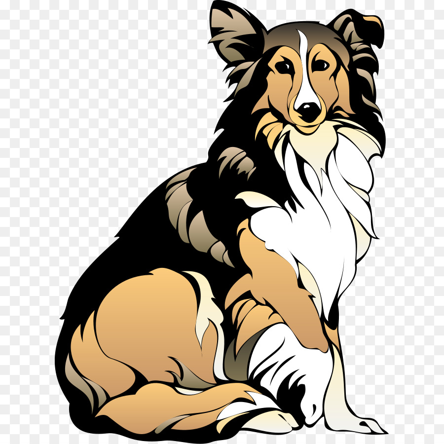 Collie clipart free jpg free download Collie clipart free 5 » Clipart Station jpg free download