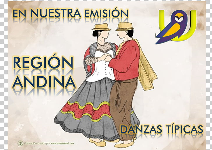 Colombia trajes tipicos clipart banner royalty free library Traje natural PNG Clipart | PNGOcean banner royalty free library