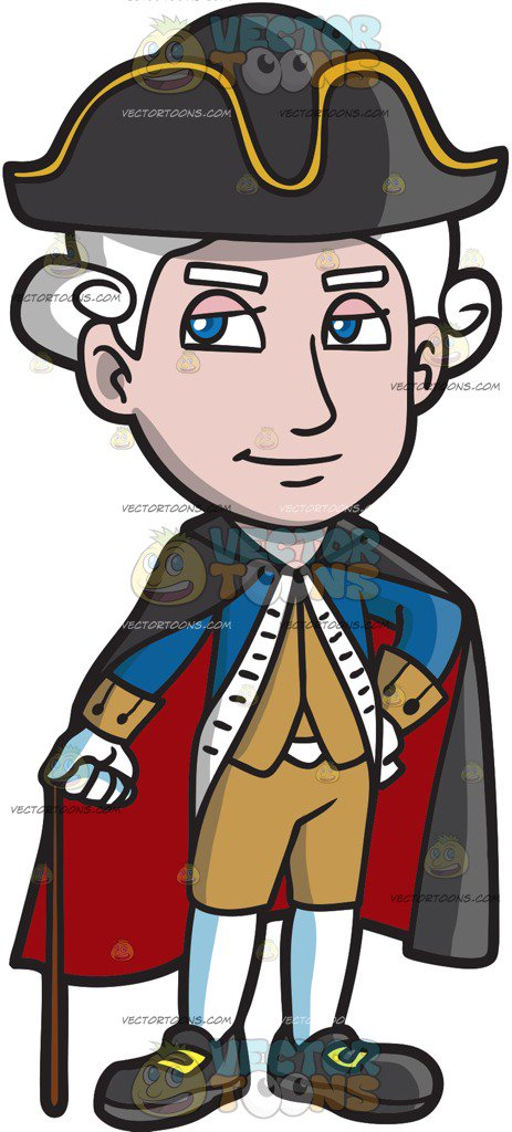 Colonial man clipart picture transparent Clipart colonial 2 » Clipart Station picture transparent
