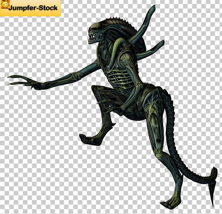 Colonial marines clipart banner Aliens: Colonial Marines Monster PNG, Clipart, Action Figure, Alien ... banner
