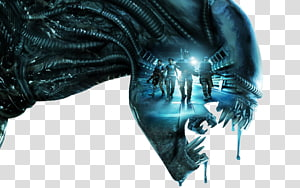 Colonial marines clipart clipart download Aliens Colonia Marines case, dvd pc game film, Aliens Colonial ... clipart download