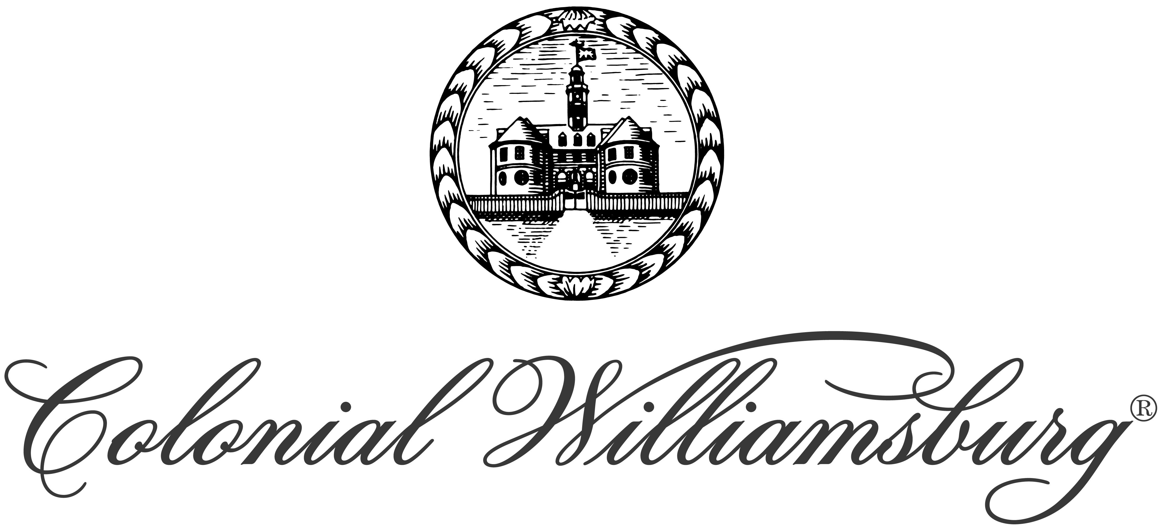 Colonial williamsburg clipart clipart black and white library Colonial Williamsburg   Graphic Design   Colonial williamsburg ... clipart black and white library
