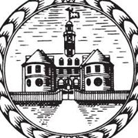 Colonial williamsburg clipart clip freeuse Colonial Williamsburg Education, 429 Franklin Street, Williamsburg ... clip freeuse