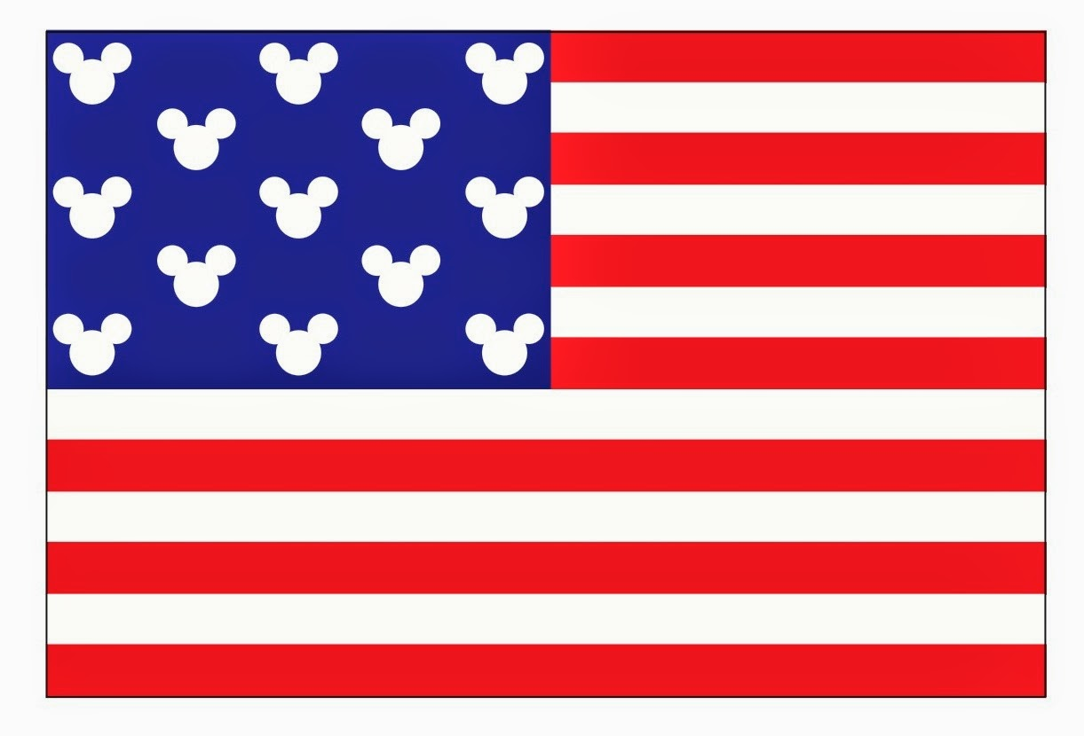 Colony us flag clipart image library Thirteen colonies flag clipart - ClipartFest image library