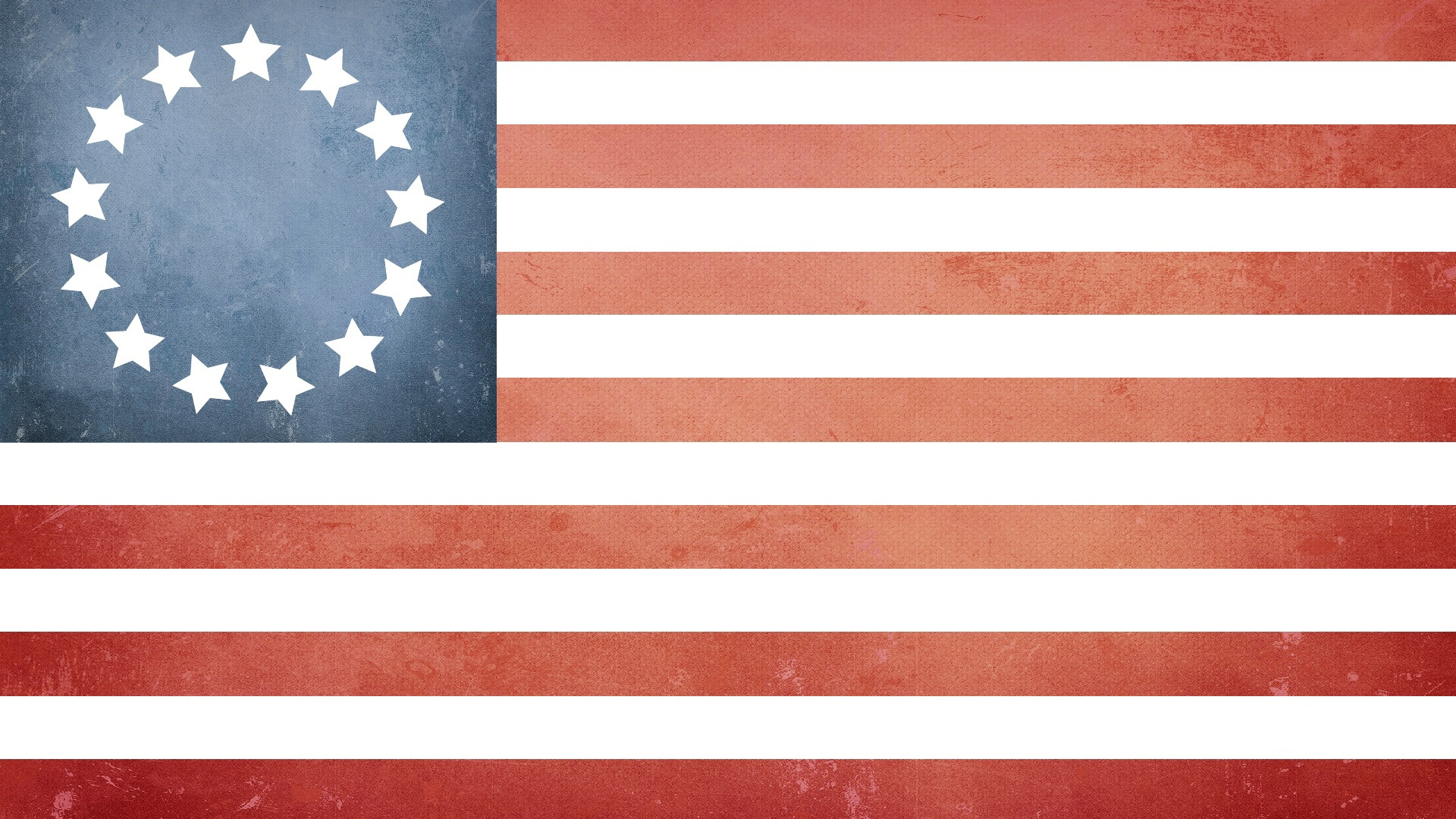 Colony us flag clipart freeuse library old american flag - Google Search | POSTER BOARD | Pinterest ... freeuse library
