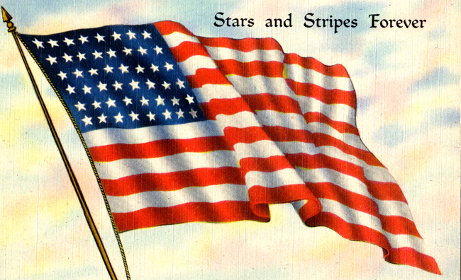 Colony us flag clipart banner free Colony us flag clipart - ClipartFest banner free