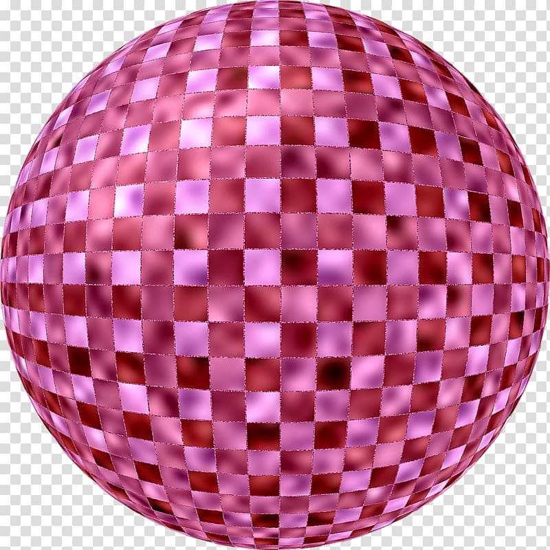 Color ball clipart image free library Sphere Bowling Balls Ten-pin bowling Disco ball Color, ball ... image free library
