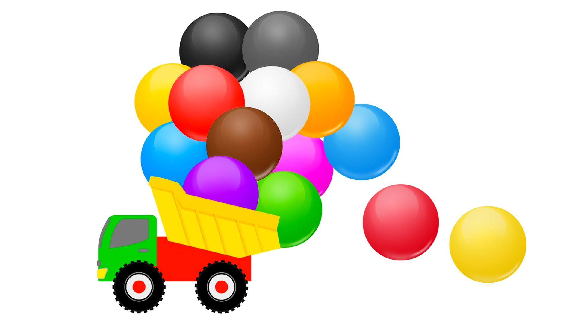 Color ball clipart image transparent library Ball Photos   Free download best Ball Photos on ClipArtMag.com image transparent library