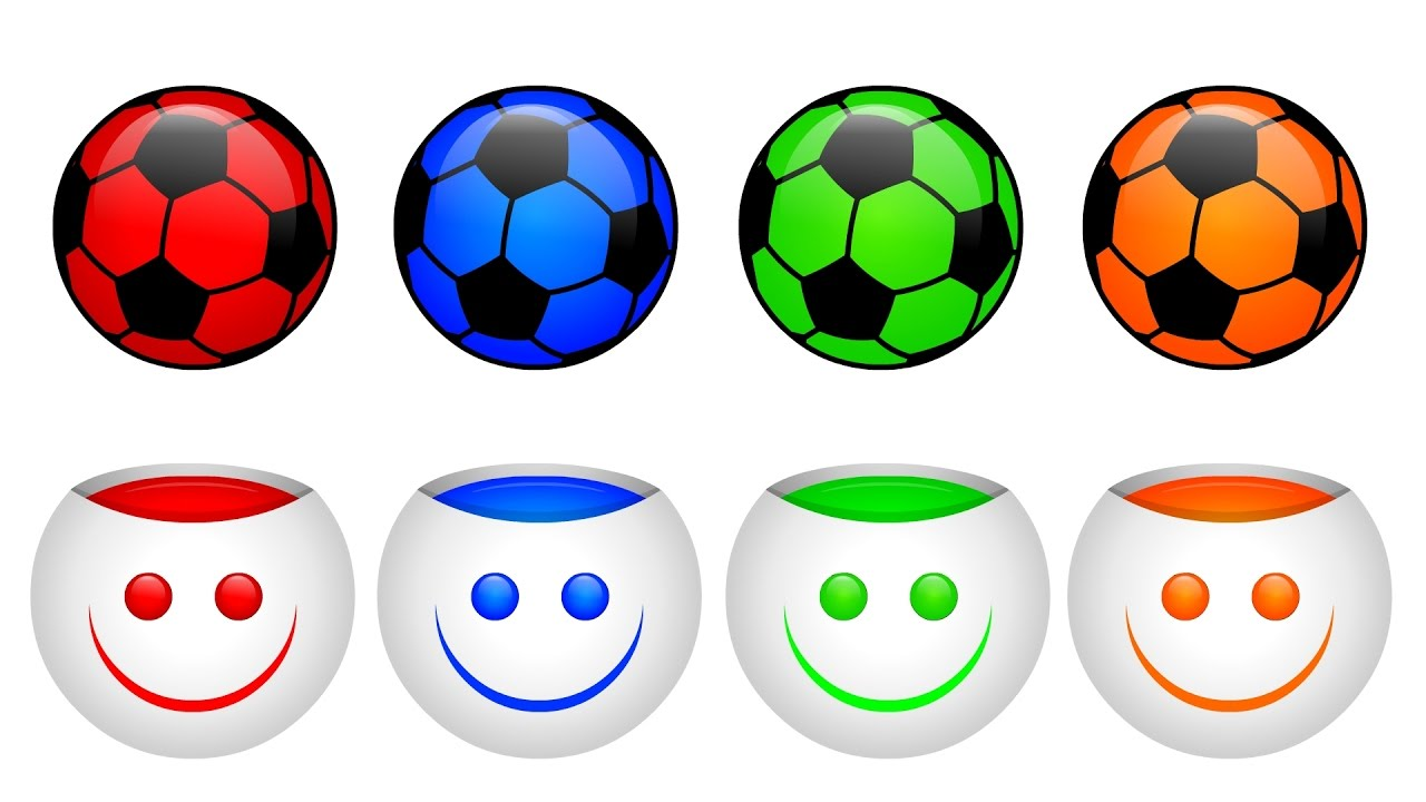 - Library Of Color Ball Free Stock Png Files ▻▻▻ Clipart Art 2019