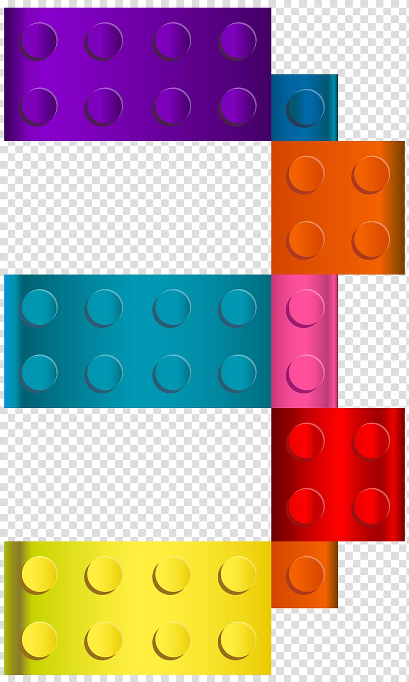 Color blocks clipart image royalty free download Assorted-color blocks illustration, Lego Duplo Toy block , Lego ... image royalty free download