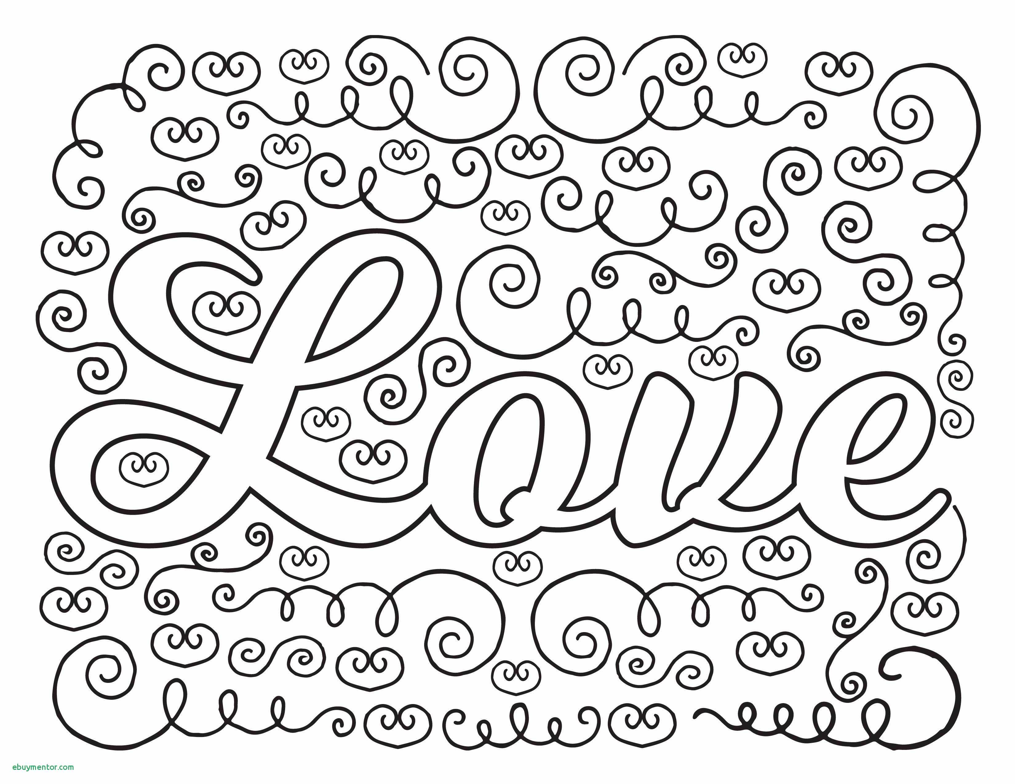 Color by number clipart image transparent download Coloring Pages : Color By Number Coloring Pages For Kids With Free ... image transparent download