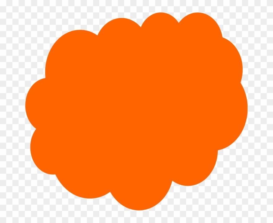 Color orange clipart graphic library stock Color Clipart Orange Color - Orange Color Images Clip Art - Png ... graphic library stock