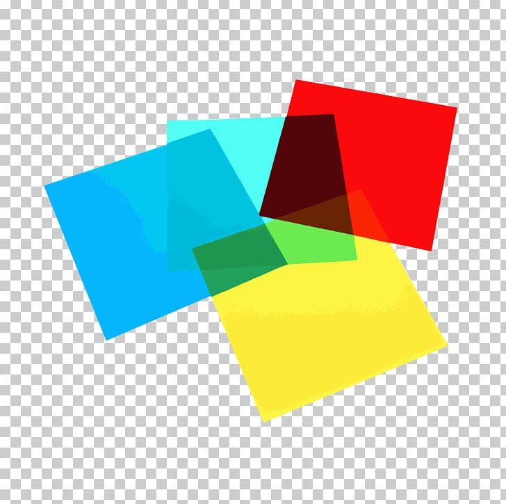 Color correction clipart
