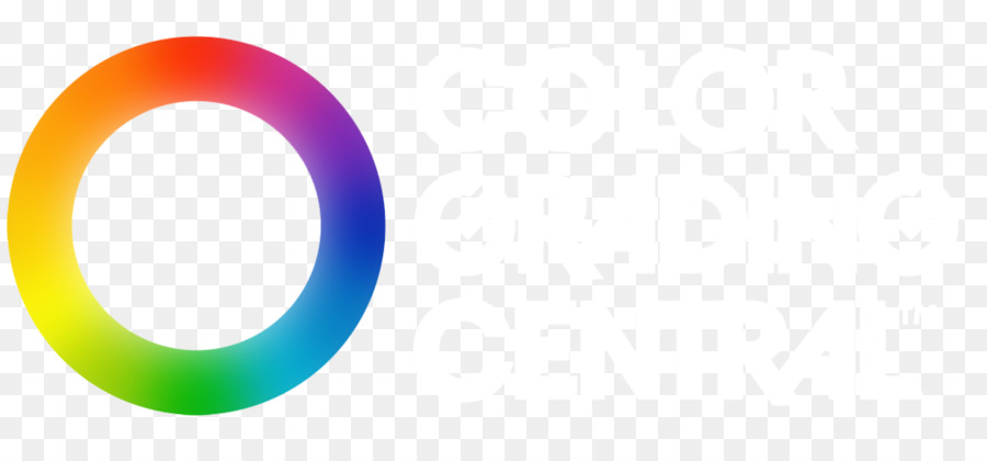 Color correction clipart picture library library Book Logo png download - 1067*480 - Free Transparent Color Grading ... picture library library