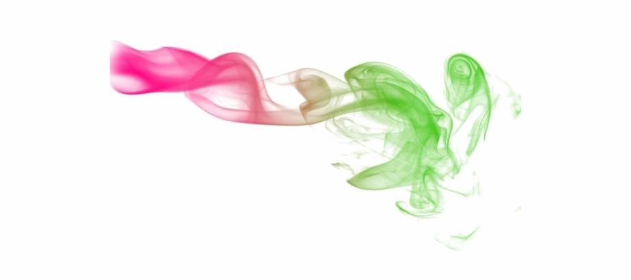 Color effect clipart jpg transparent Color Smoke Effect Transparent Image - Color Smoke Effect Png Free ... jpg transparent