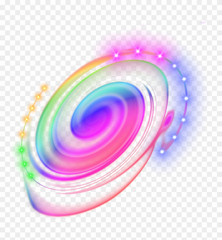 Color effect clipart free Color Effects Download Png - Png Hair Color Effect Clipart (#1458836 ... free