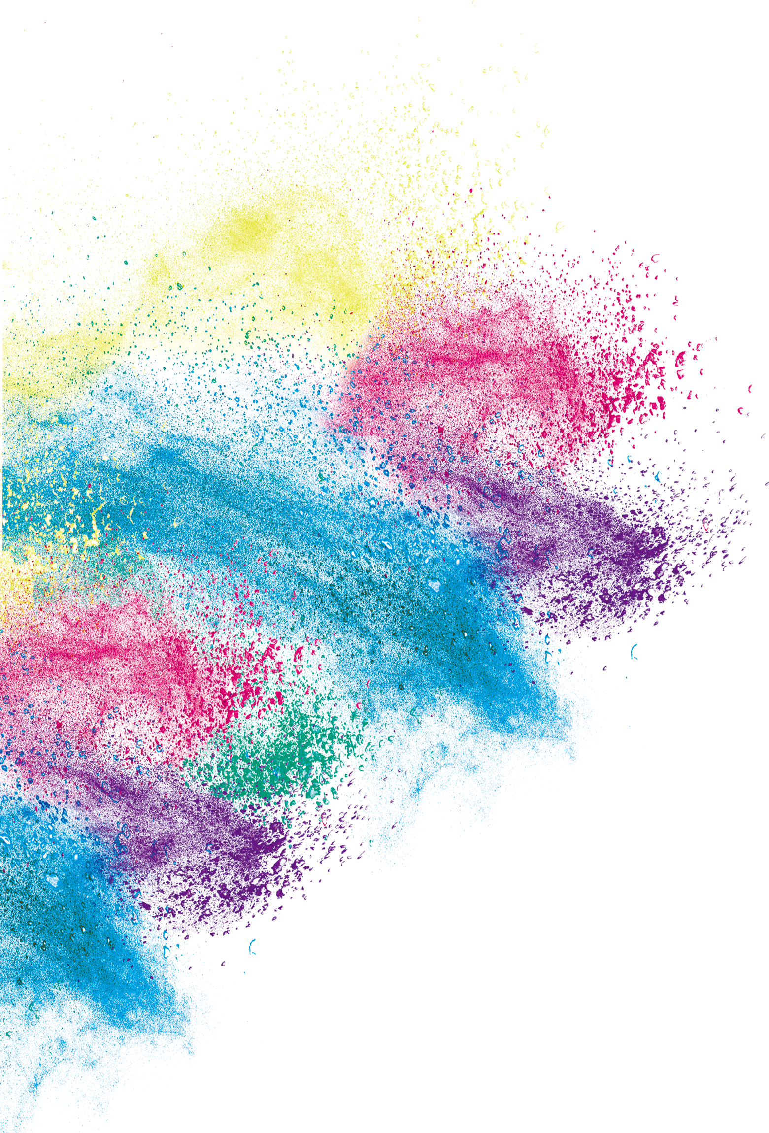 Color effect clipart clip royalty free Download Color Effect Png () png images - sarfrance.net clip royalty free