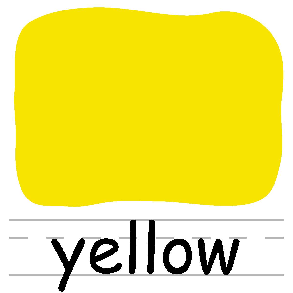 Color graphic clipart svg Clip Art About Colors Clipart - Clipart Kid svg
