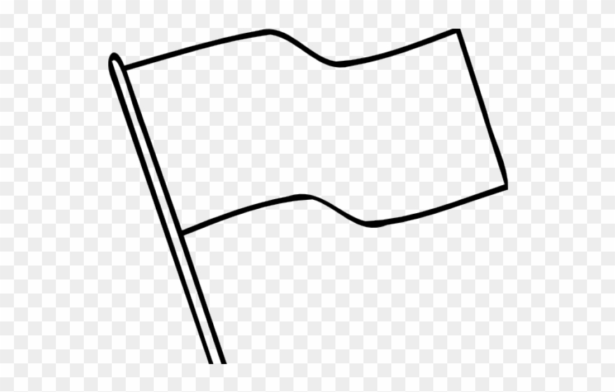 Color guard flag clipart picture free library Flag Drawing Cliparts - Color Guard Flag Png Transparent Png ... picture free library