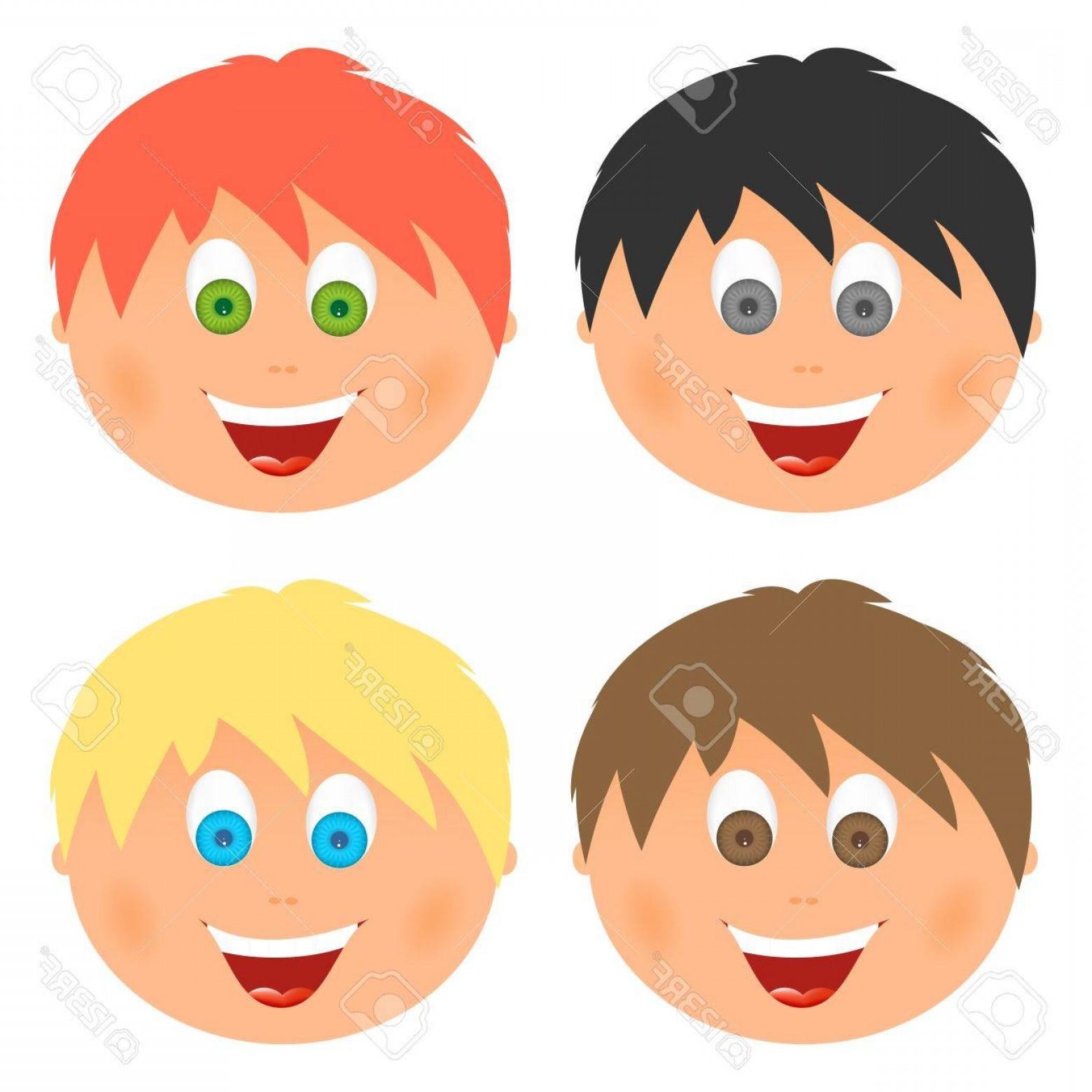 Color hair clipart jpg freeuse library Hair Color Cliparts - Making-The-Web.com jpg freeuse library