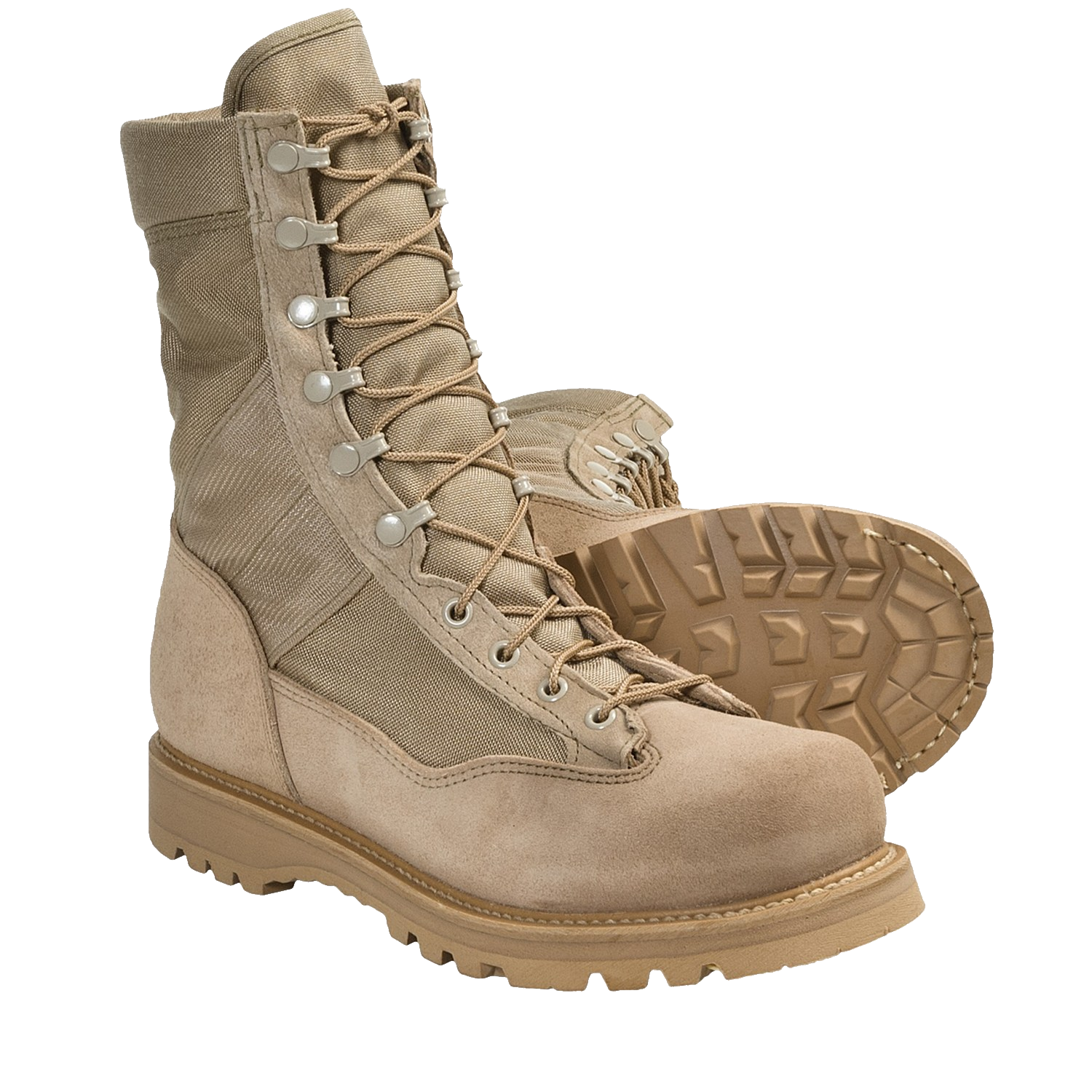 Color hiking book clipart png royalty free library Bangladesh Army Military Boots PNG Image - PurePNG   Free ... png royalty free library