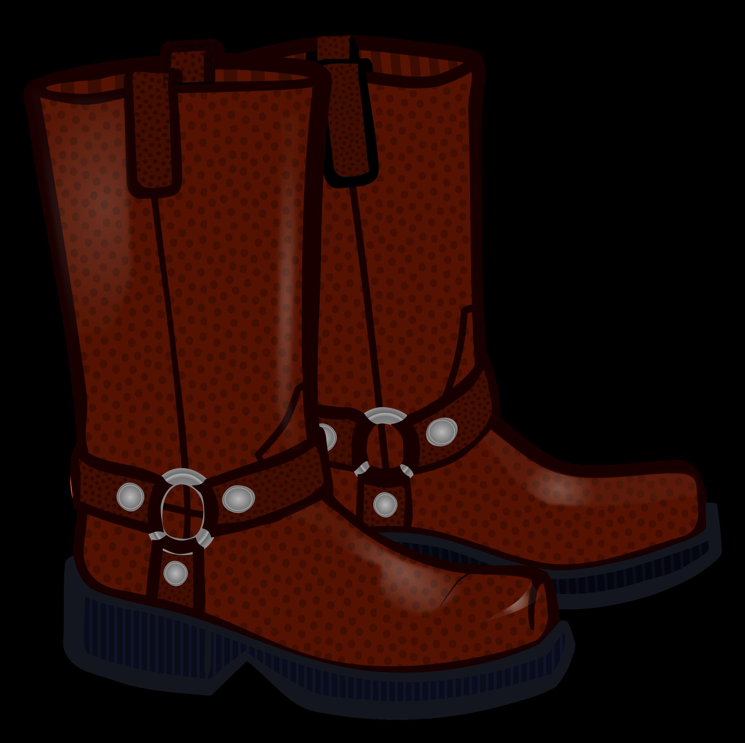 Color hiking book clipart jpg transparent library Boots Clipart (84+) Desktop Backgrounds jpg transparent library