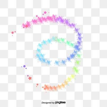 Color light effect clipart jpg transparent 2019 的 Magic Effects, Magic Clipart, Magic Light Effects, Light ... jpg transparent