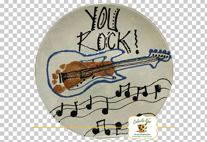 Color me mine clipart jpg transparent library Color Me Mine Little Hands & Feet Violin Ice Cream Highland Village ... jpg transparent library