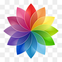 Color psychology clipart picture royalty free Color Psychology PNG and Color Psychology Transparent Clipart Free ... picture royalty free