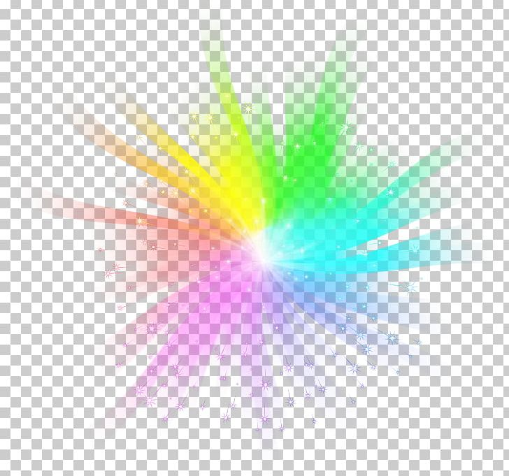 Color psychology clipart png free download Light Color Psychology Desktop PNG, Clipart, 8bit Color, Brain ... png free download