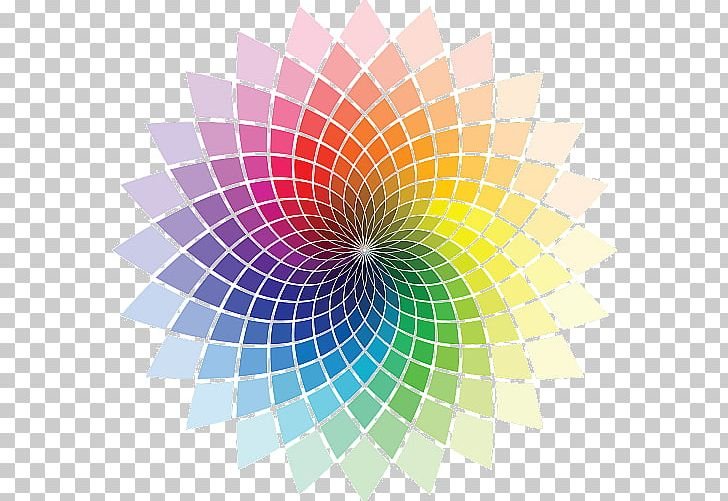 Color psychology clipart clipart royalty free stock Color Wheel Visible Spectrum Spectral Color PNG, Clipart, Circle ... clipart royalty free stock