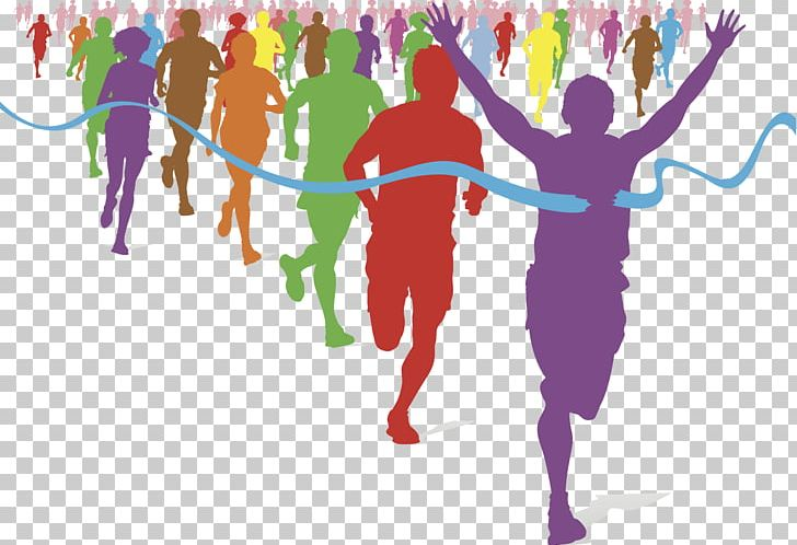 Color run clipart clip library library The Color Run Running Fun Run Racing PNG, Clipart, 5k Run, Art, Clip ... clip library library